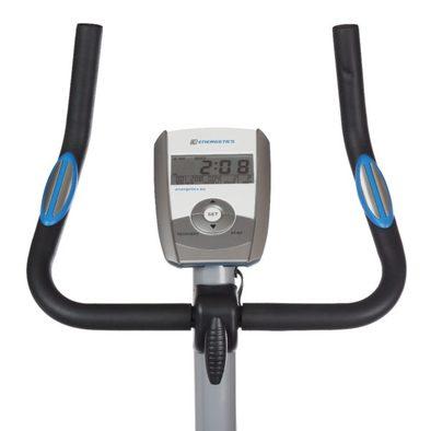 Велотренажер Energetics CT 431 PA