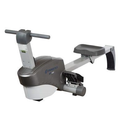 Гребной тренажер Energetics ST 700 Rower Фото