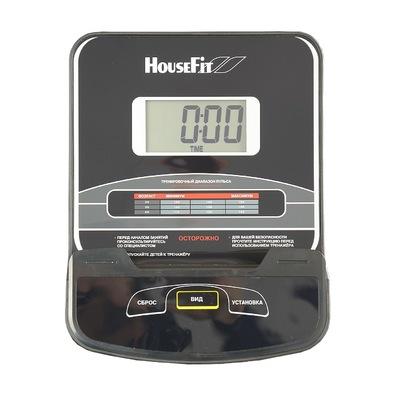 Велотренажер HouseFit HB-8023HP