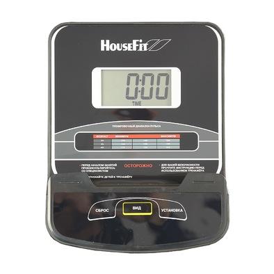 Велотренажер горизонтальный HouseFit HB-8023R