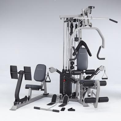 Силовой комплекс Body Craft GL Gym (868F)