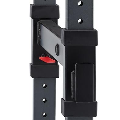 Опция Блок верхний/нижний Body Craft F431