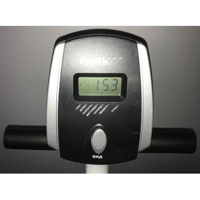 Велотренажер HouseFit HB-8150R