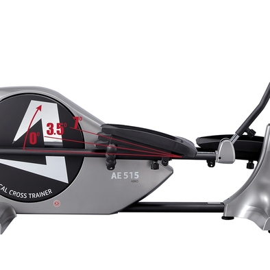 Эллиптический тренажёр Ammity Aero AE 515 Фото