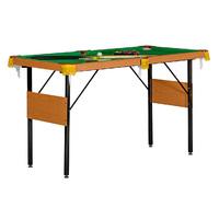 Бильярдный стол для пула Hobby 4,5ft