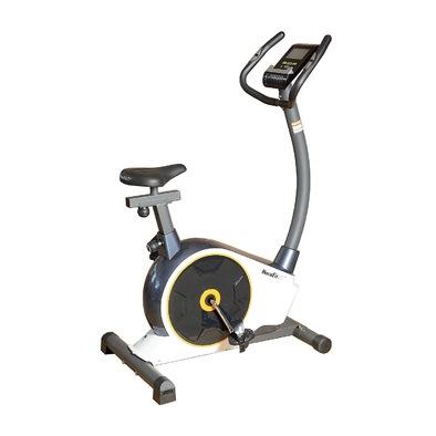 Велоэргометр HouseFit HB-8107HPM
