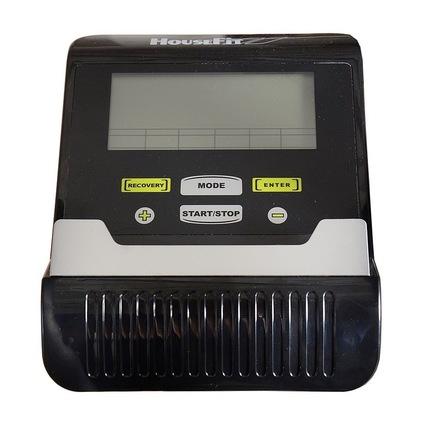 Эллиптический тренажер HouseFit HB-8107ELM