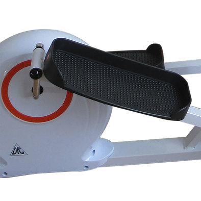 Эллиптический тренажер DFC E503H Фото