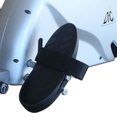 Гребной тренажер DFC R403A Фото