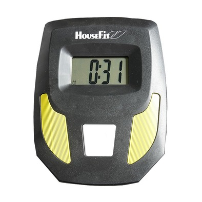 Беговая дорожка HouseFit HT-9184HP