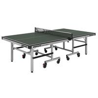 Профессиональный теннисный стол Donic Waldner Classic 25 зелёный