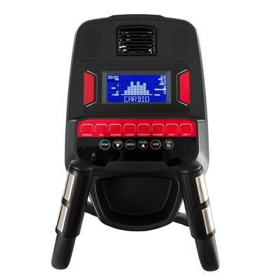 Эллиптический тренажер CardioPower X32 Фото