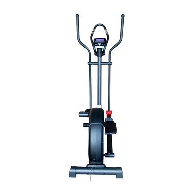 Эллиптический тренажер CardioPower E400