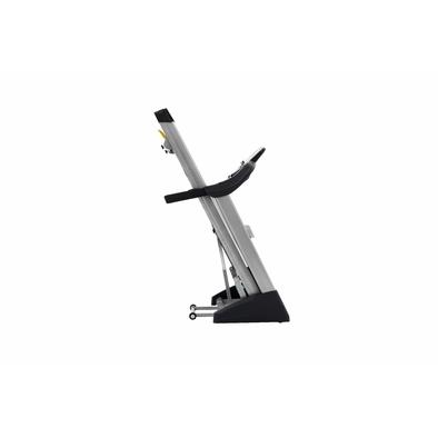 Беговая дорожка Spirit Fitness XT385 (2017)