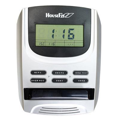 Эллиптический тренажер HouseFit HB-8258EL