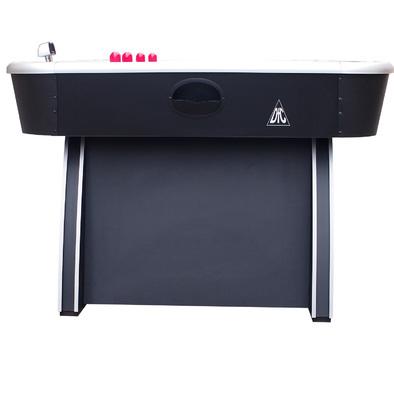 Игровой стол Аэрохоккей DFC New York ES-AT-5547