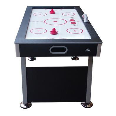 Игровой стол Аэрохоккей DFC Edmonton Фото