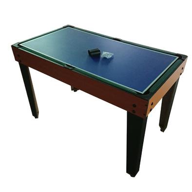 Игровой стол Трансформер DFC Reflex 9 в 1 Фото