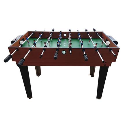 """Игровой стол """"Трансформер"""" DFC Reflex 9 в 1"""