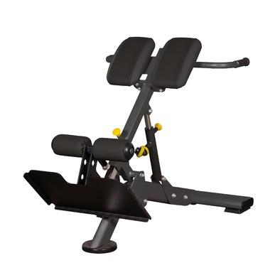 Гиперэкстензия наклонная Spirit Fitness AFB137 Фото