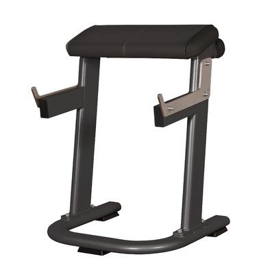 Подставка для сгибания рук стоя (парта Скотта) Spirit Fitness AFB142 Фото
