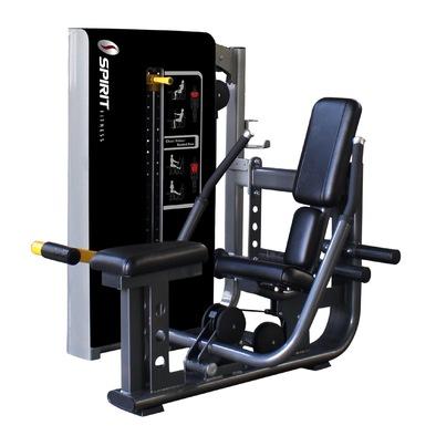 Жим от груди/гребная тяга Spirit Fitness DWS101-U2 Фото