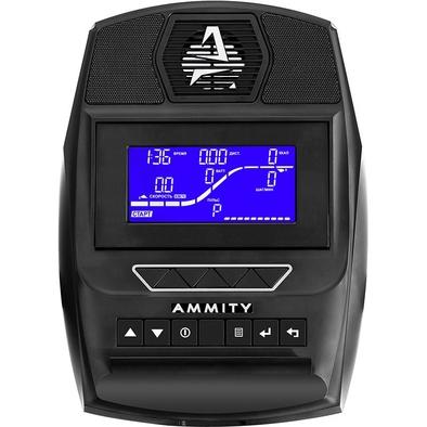 Эллиптический тренажер Ammity Dream DE 10
