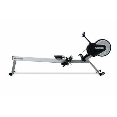 Гребной тренажер Spirit Fitness XRW600 Фото