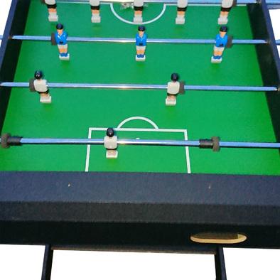 Игровой стол Футбол DFC St. Pauli Фото