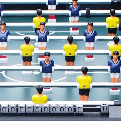 Игровой стол Футбол DFC Tottenham Фото
