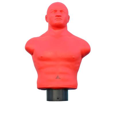 Водоналивной манекен Centurion Adjustable Punch Man-Medium TLS-H02 Фото