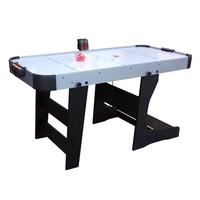 """Игровой стол """"Аэрохоккей"""" DFC Bastia 6"""