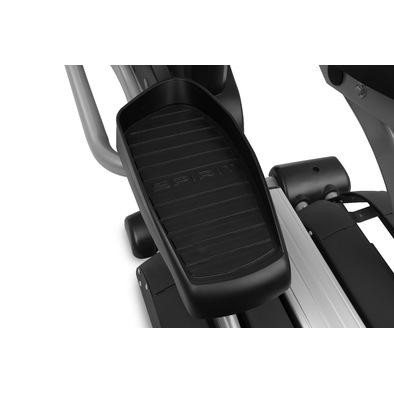 Эллиптический тренажер Spirit Fitness CE800 Фото