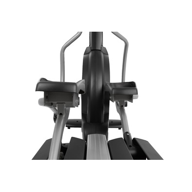 Эллиптический тренажер Spirit Fitness CE800ENT Фото
