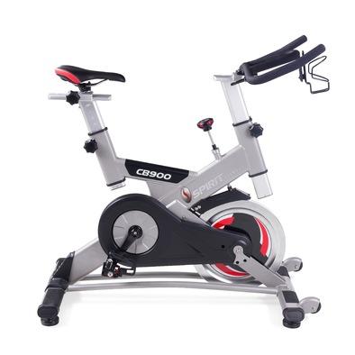 Спин-байк Spirit Fitness CB900 Фото