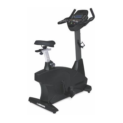 Велотренажер Spirit Fitness CU800 Фото