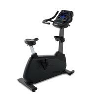 Велотренажер Spirit Fitness CU900