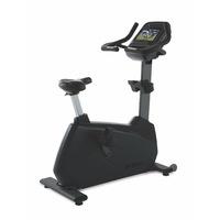 Велотренажер Spirit Fitness CU900ENT