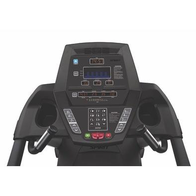 Беговая дорожка Spirit Fitness CT800 Фото