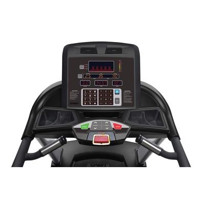 Беговая дорожка Spirit Fitness CT850 Фото
