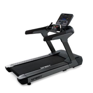 Беговая дорожка Spirit Fitness CT900 Фото