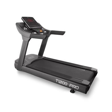 Беговая дорожка Bronze Gym T1200 Pro