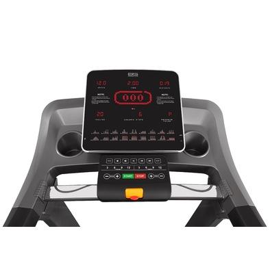 Беговая дорожка Bronze Gym T1200 Pro Фото