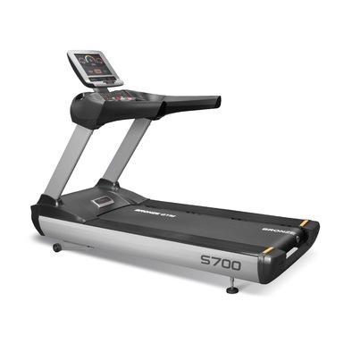 Беговая дорожка Bronze Gym S700 Promo Edition Фото