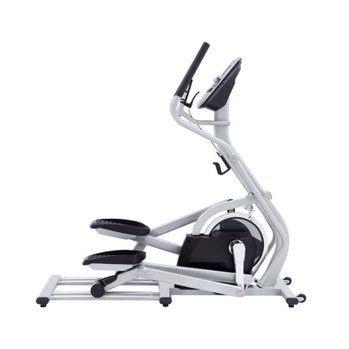 Эллиптический тренажер Spirit Fitness XG400 (2017) Фото