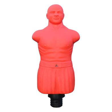 Водоналивной манекен Boxing Punching Man-Heavy Centurion TLS-A02