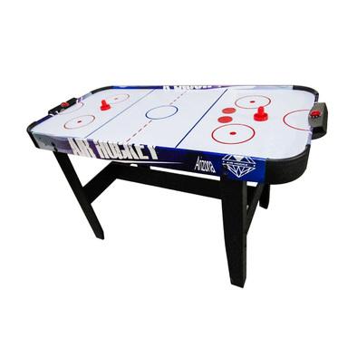 Игровой стол Аэрохоккей DFC Arizona