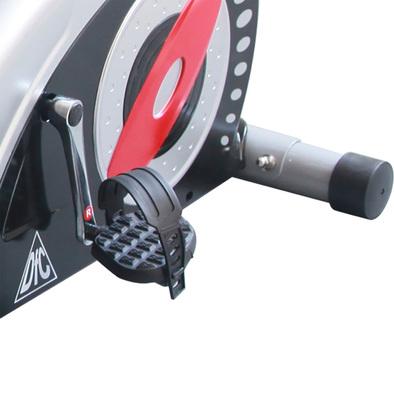 Велотренажер горизонтальный DFC B8716R5 Фото