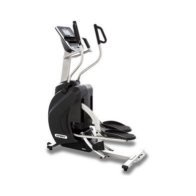 Степпер Spirit Fitness XS895 Фото