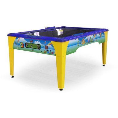 Игровой стол Аэрохоккей Wik Home 6ft Фото